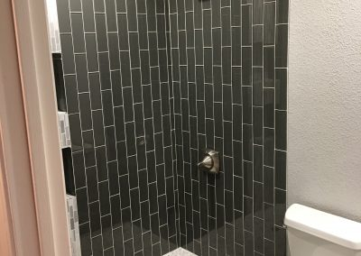 Bathroom Remodel – Antelope, CA