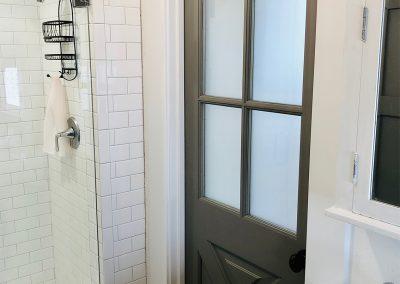 Bathroom Remodel Dutch Flat 4