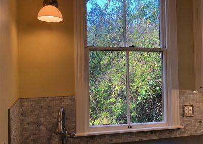 Home Remodel Elk Grove CA 3