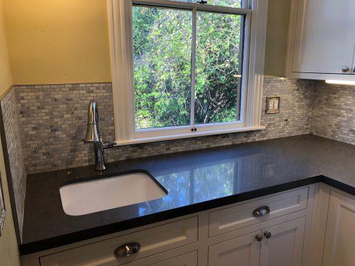 Home Remodel – Elk Grove, CA