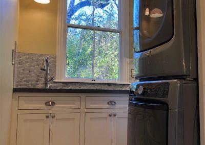 Home Remodel Elk Grove CA 6