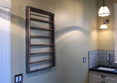 Home Remodel Elk Grove CA 7
